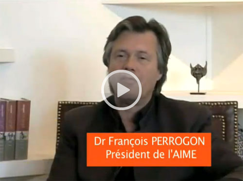 interview francois perrogon